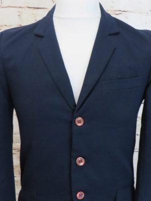 Coats Jackets Timeslip Vintage